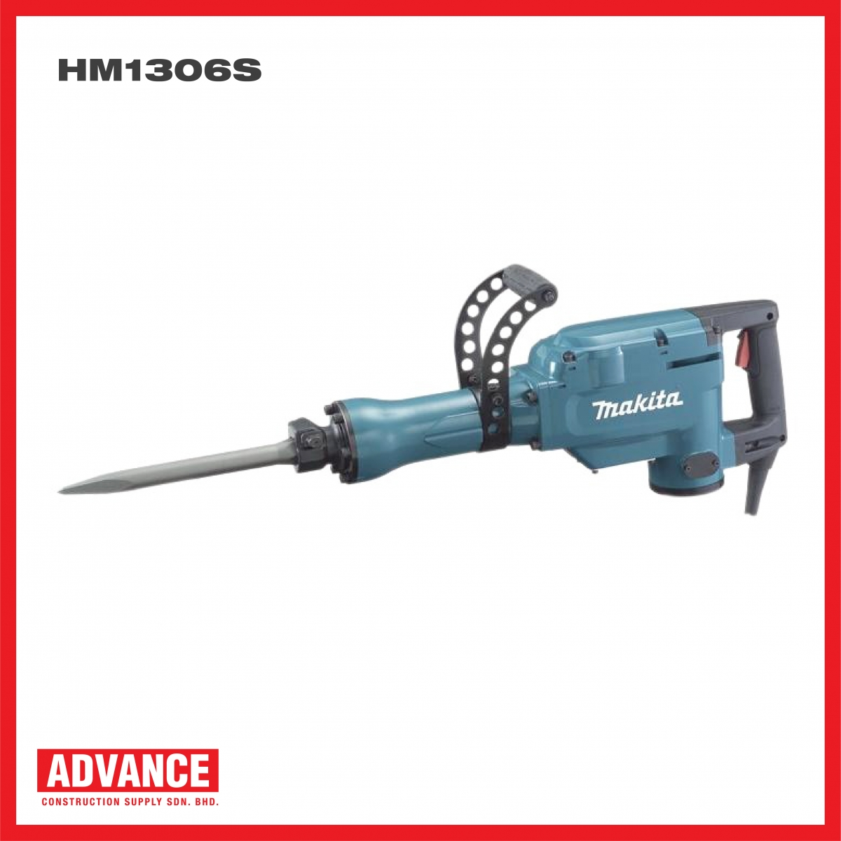 Hilti products 1024px